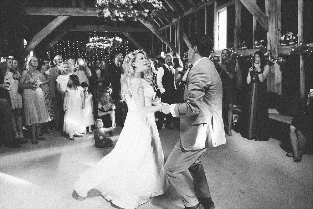 Surrey Hookhouse Farm Wedding Photographer_0182.jpg