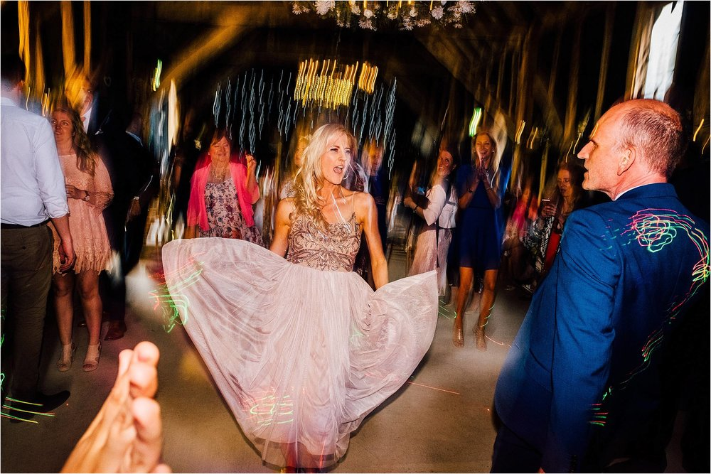 Surrey Hookhouse Farm Wedding Photographer_0199.jpg