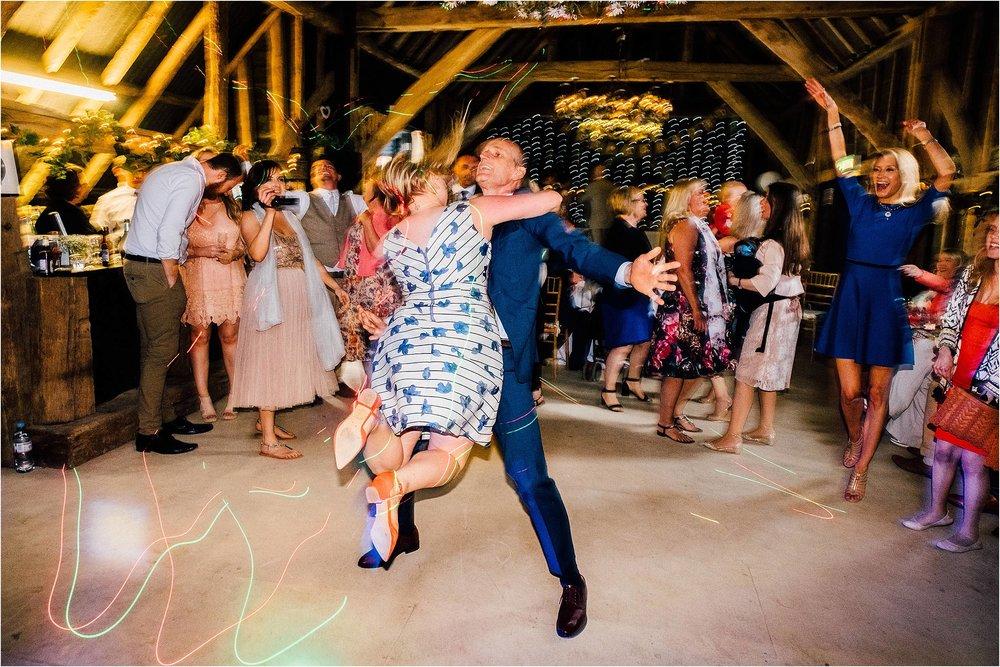 Surrey Hookhouse Farm Wedding Photographer_0201.jpg