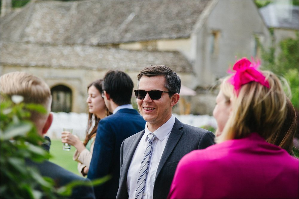 Caswell House Oxfordshire Wedding Photographer_0051.jpg