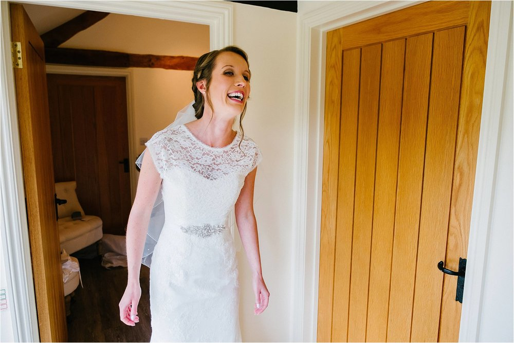 Caswell House Oxfordshire Wedding Photographer_0065.jpg