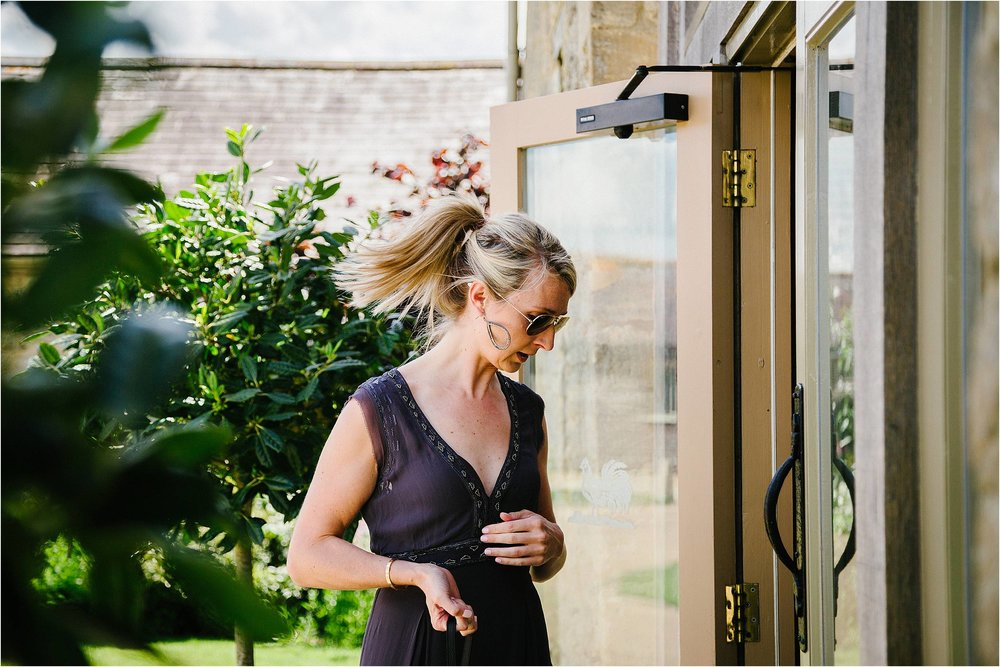 Caswell House Oxfordshire Wedding Photographer_0066.jpg