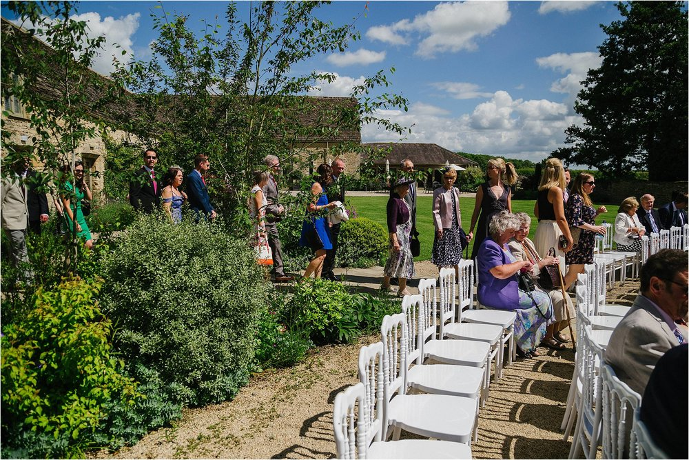 Caswell House Oxfordshire Wedding Photographer_0076.jpg