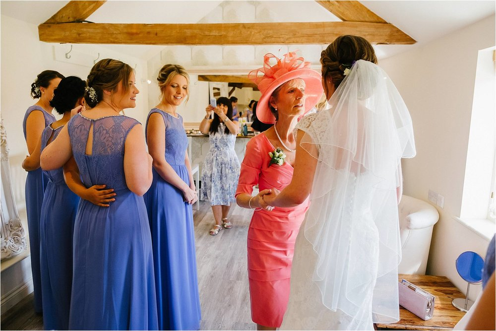 Caswell House Oxfordshire Wedding Photographer_0079.jpg