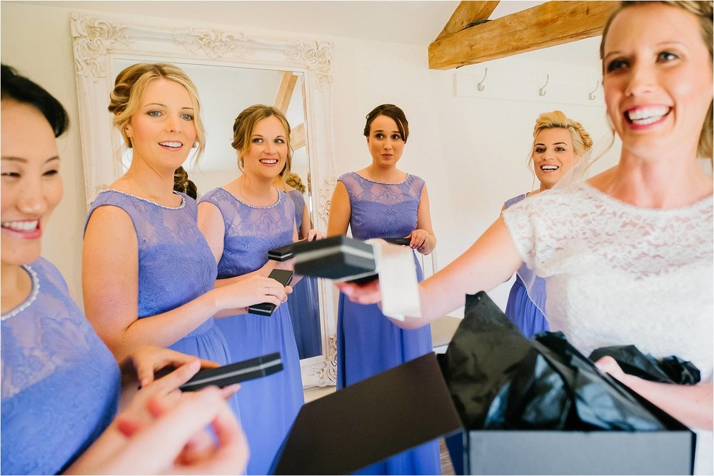 Caswell House Oxfordshire Wedding Photographer_0083.jpg