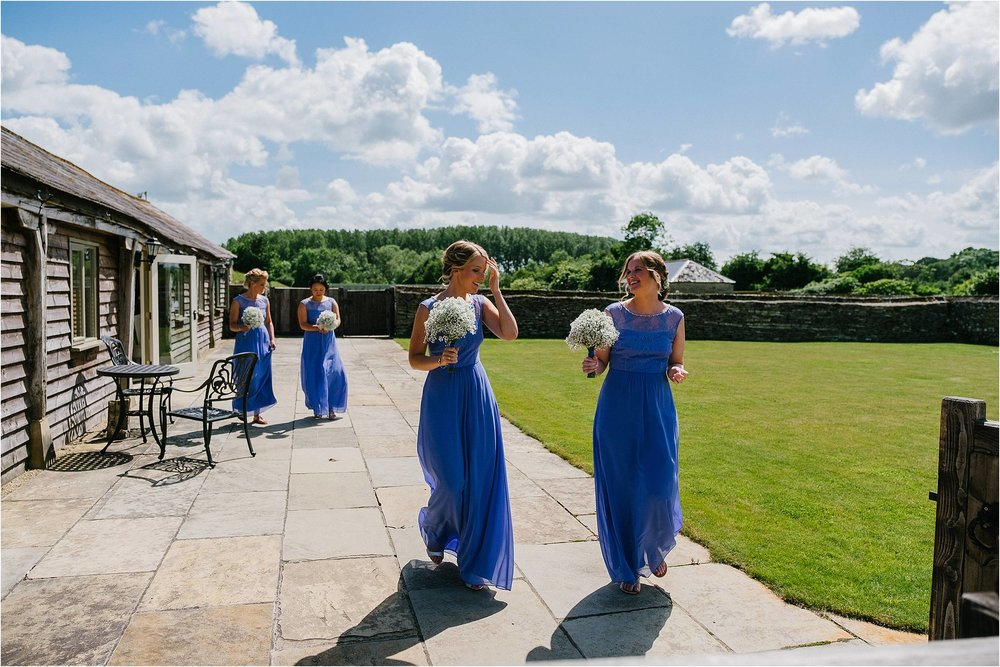 Caswell House Oxfordshire Wedding Photographer_0090.jpg