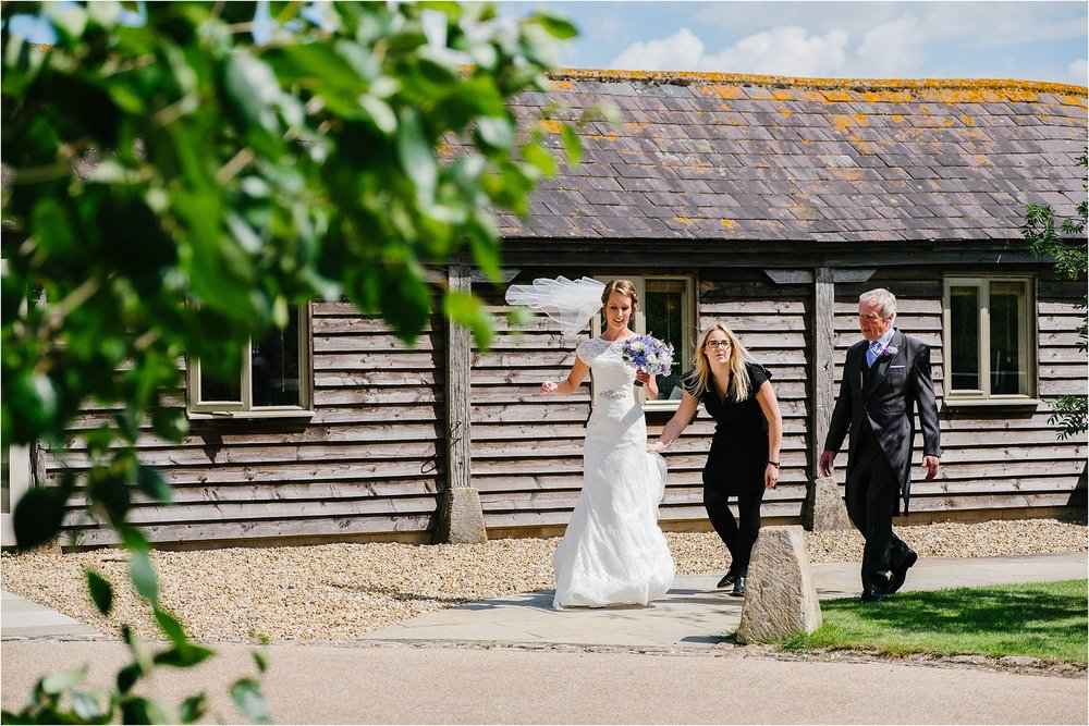 Caswell House Oxfordshire Wedding Photographer_0092.jpg