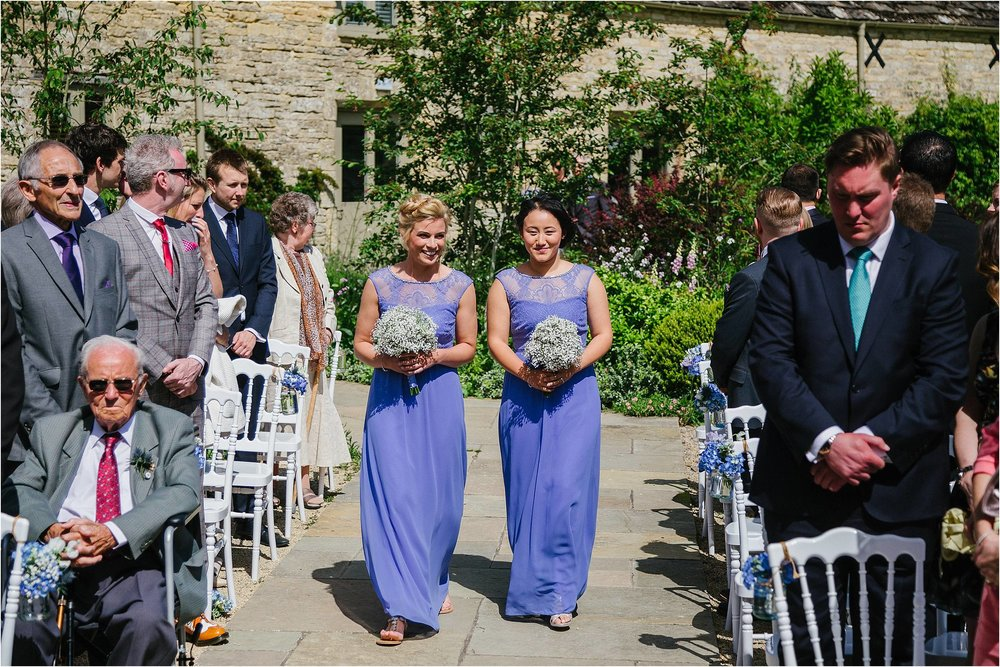 Caswell House Oxfordshire Wedding Photographer_0103.jpg