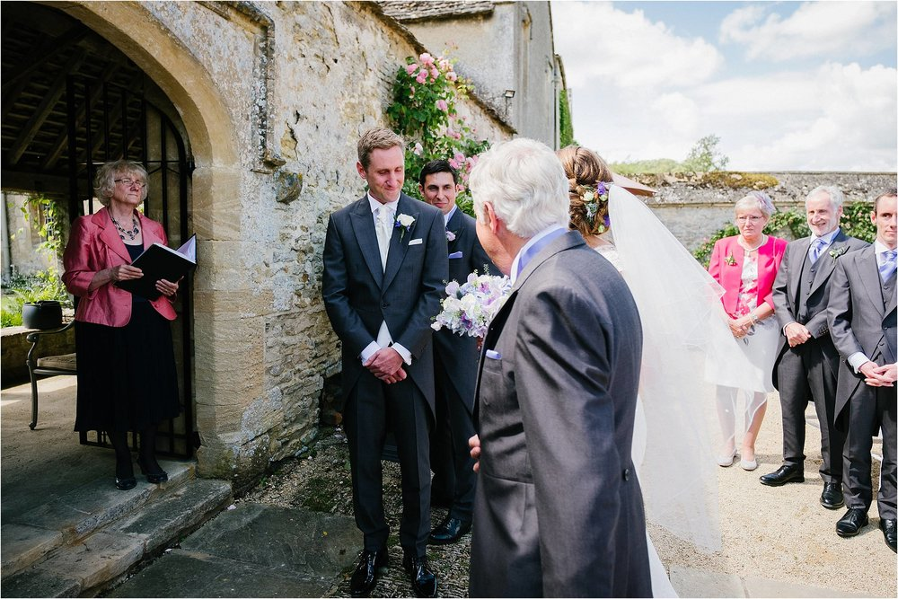 Caswell House Oxfordshire Wedding Photographer_0107.jpg