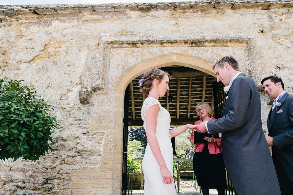 Caswell House Oxfordshire Wedding Photographer_0125.jpg