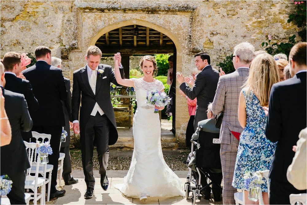 Caswell House Oxfordshire Wedding Photographer_0135.jpg