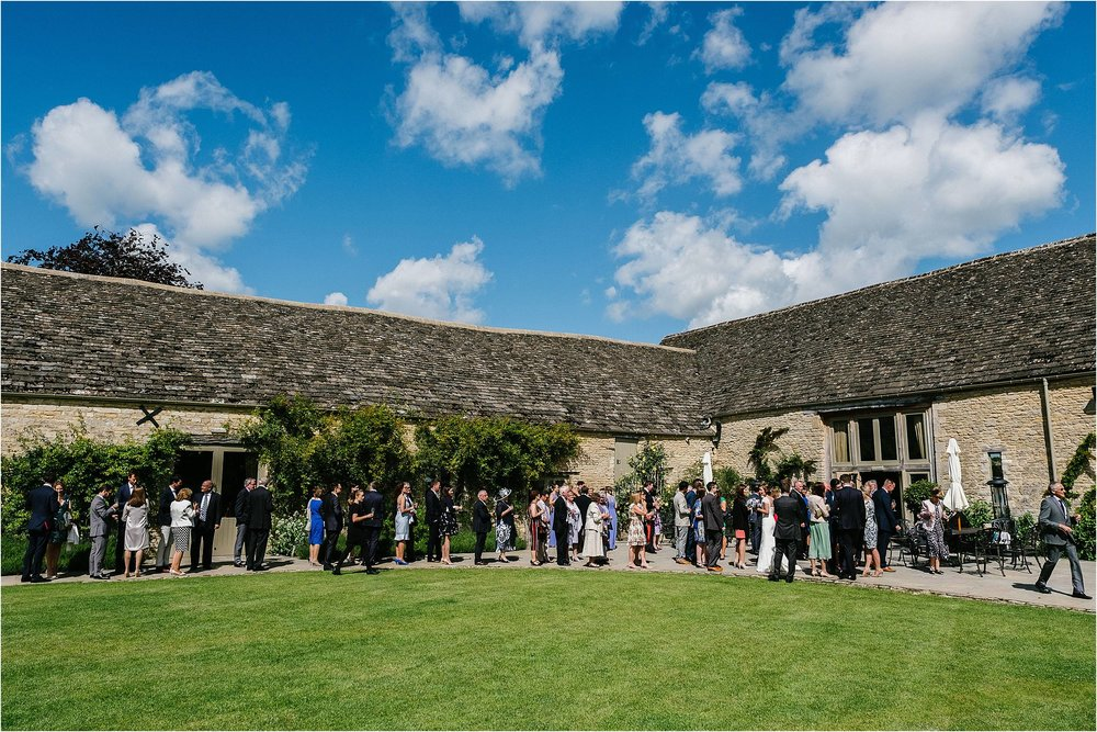 Caswell House Oxfordshire Wedding Photographer_0146.jpg