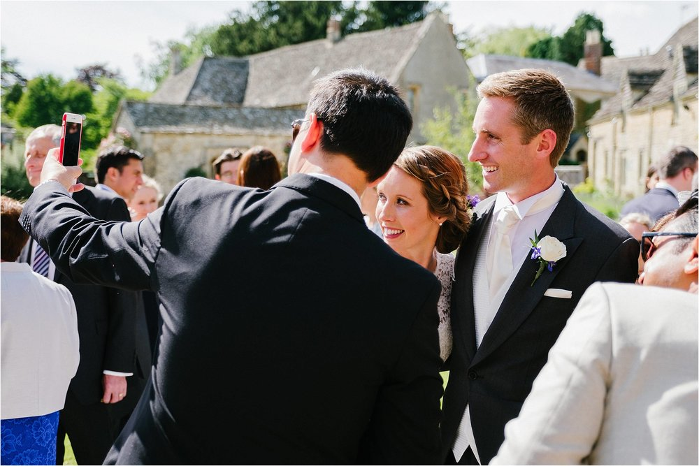 Caswell House Oxfordshire Wedding Photographer_0163.jpg