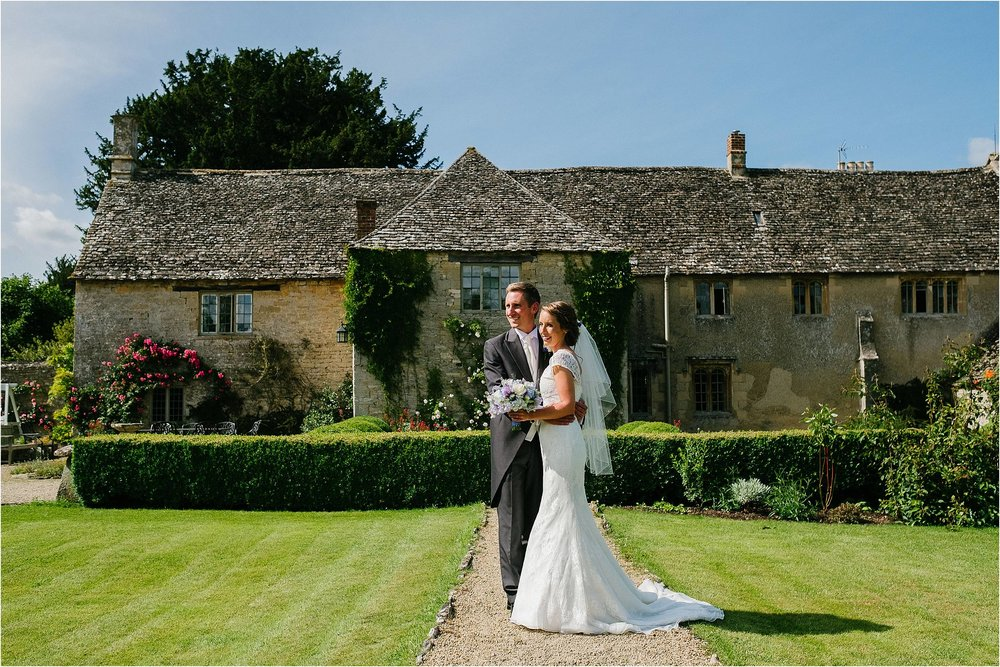 Caswell House Oxfordshire Wedding Photographer_0166.jpg