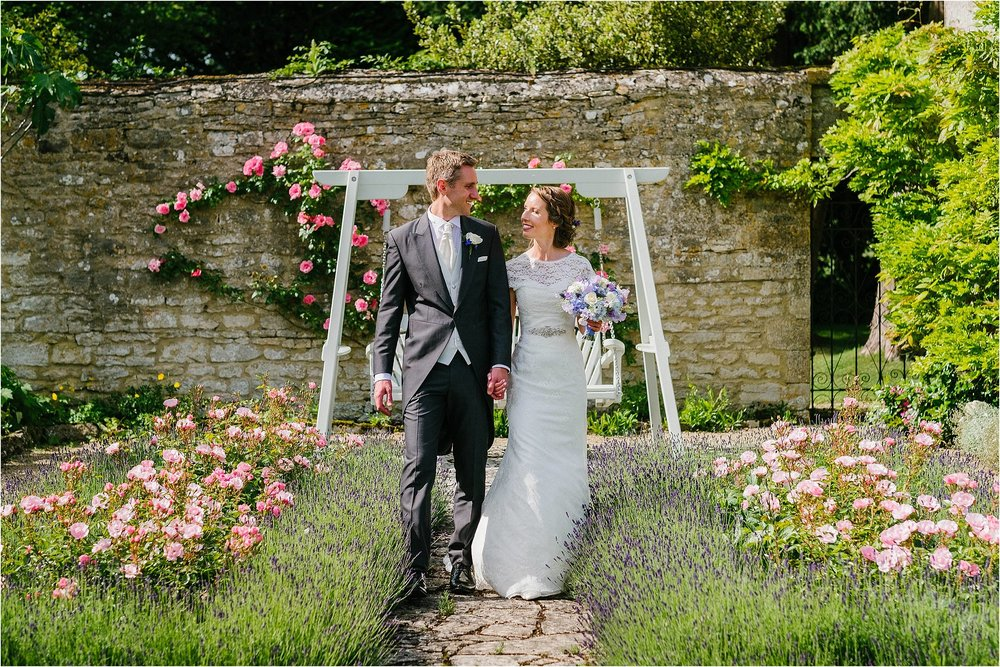 Caswell House Oxfordshire Wedding Photographer_0181.jpg