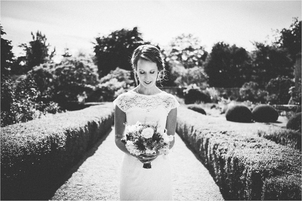 Caswell House Oxfordshire Wedding Photographer_0185.jpg