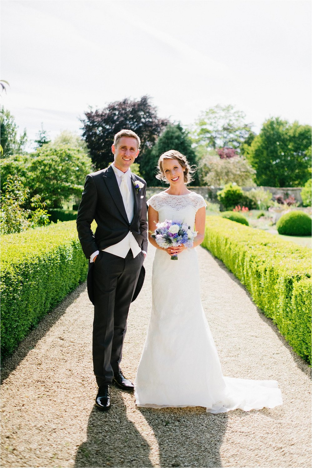 Caswell House Oxfordshire Wedding Photographer_0186.jpg