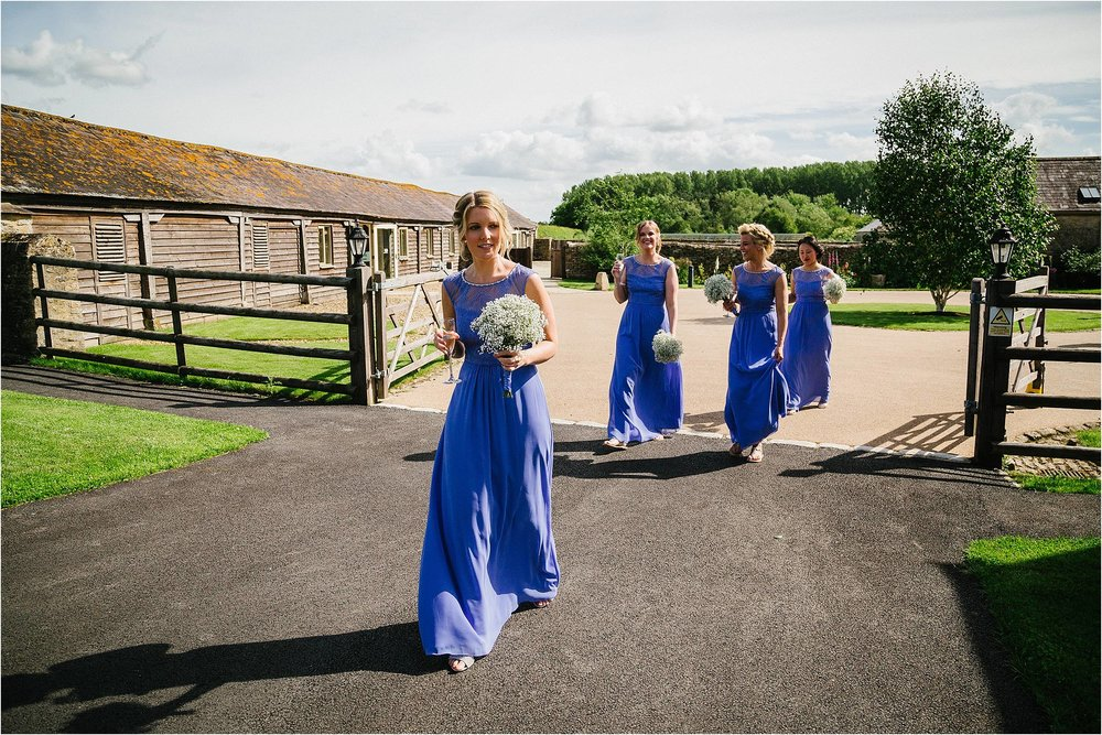 Caswell House Oxfordshire Wedding Photographer_0192.jpg