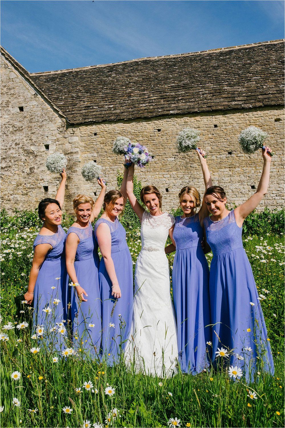 Caswell House Oxfordshire Wedding Photographer_0195.jpg