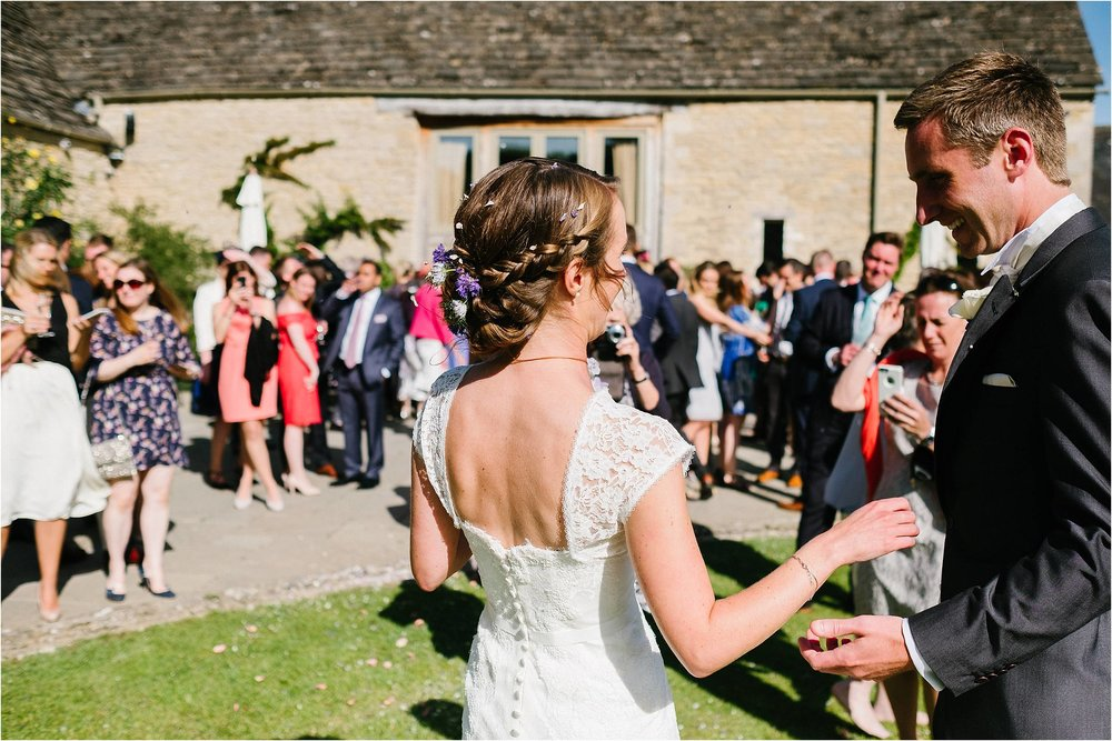 Caswell House Oxfordshire Wedding Photographer_0220.jpg