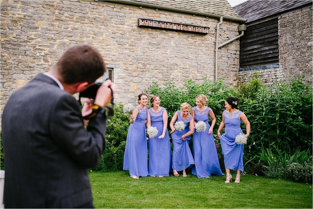 Caswell House Oxfordshire Wedding Photographer_0260.jpg