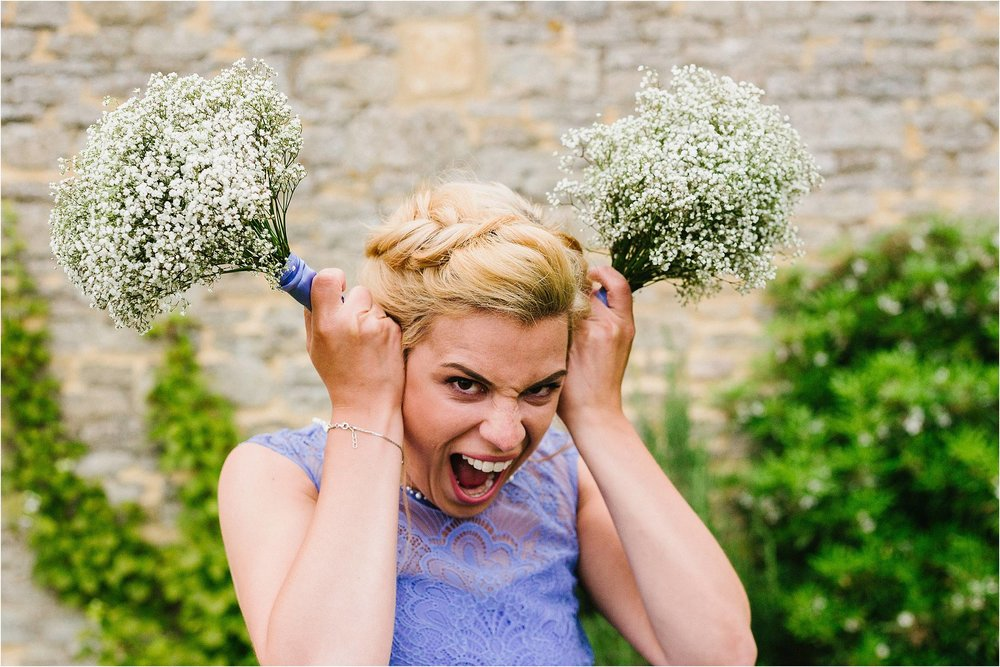 Caswell House Oxfordshire Wedding Photographer_0269.jpg