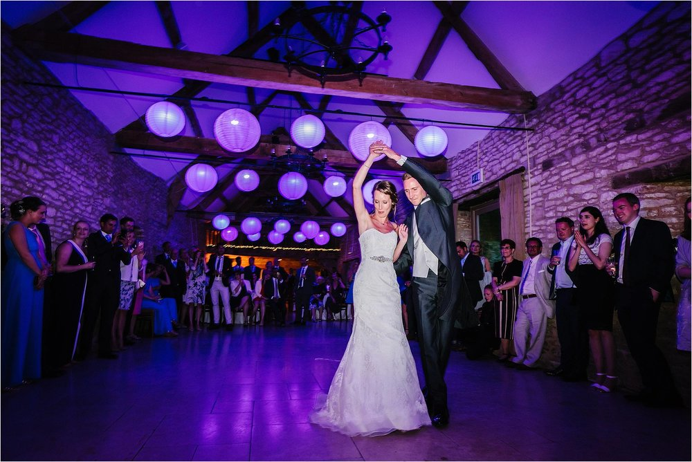 Caswell House Oxfordshire Wedding Photographer_0279.jpg