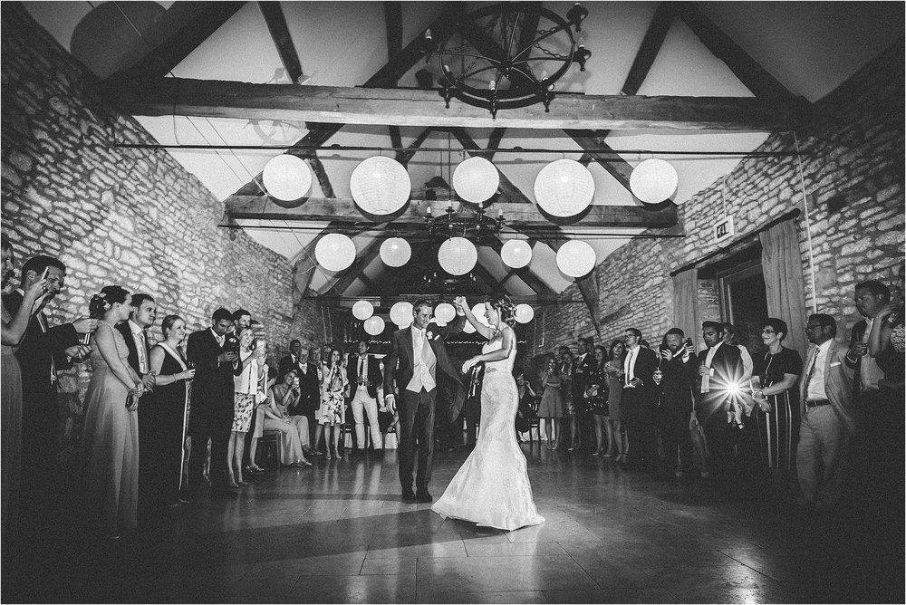 Caswell House Oxfordshire Wedding Photographer_0281.jpg