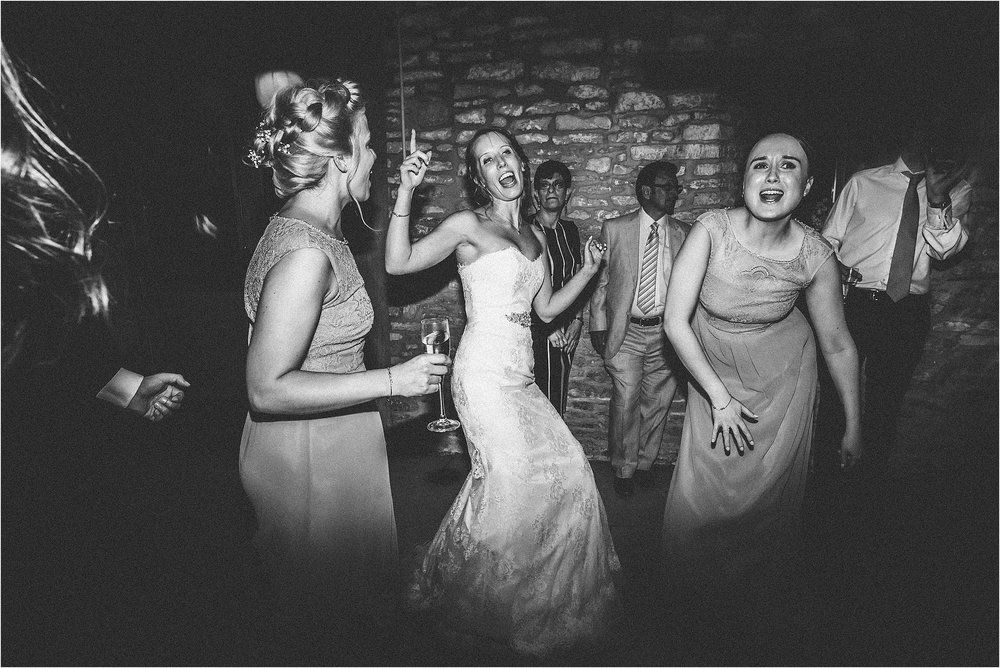 Caswell House Oxfordshire Wedding Photographer_0297.jpg