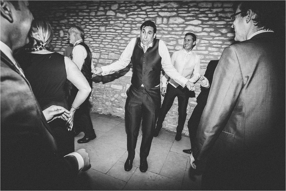 Caswell House Oxfordshire Wedding Photographer_0302.jpg