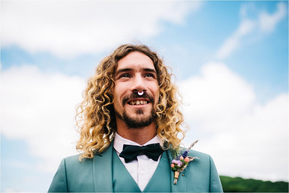 Milton Abbey Dorset Wedding Photographer_0003.jpg