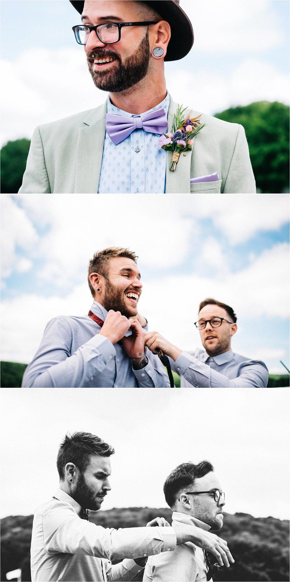 Milton Abbey Dorset Wedding Photographer_0004.jpg