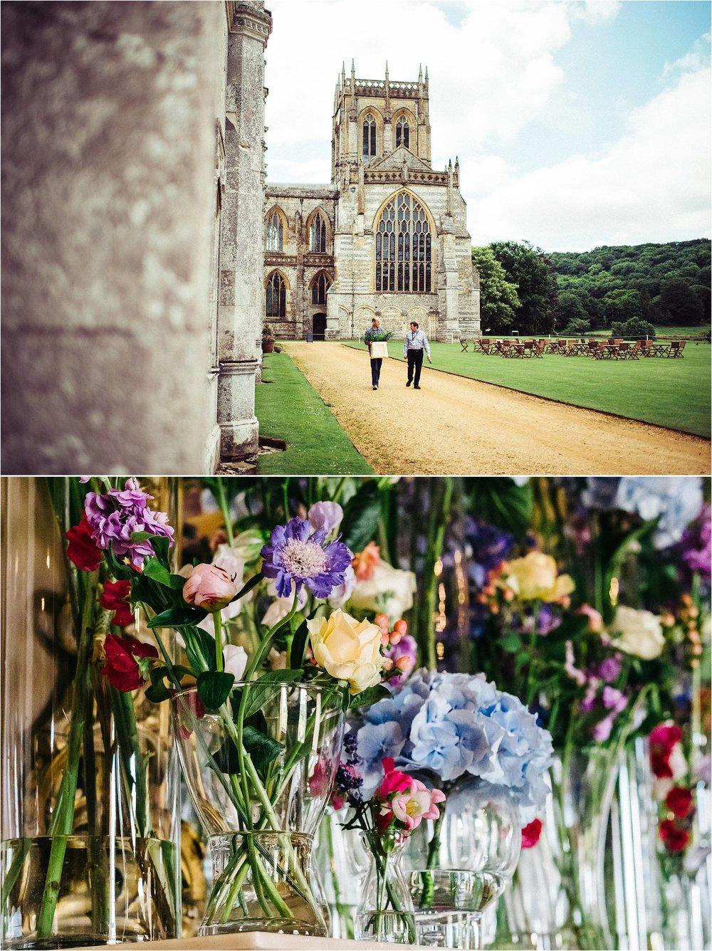 Milton Abbey Dorset Wedding Photographer_0005.jpg