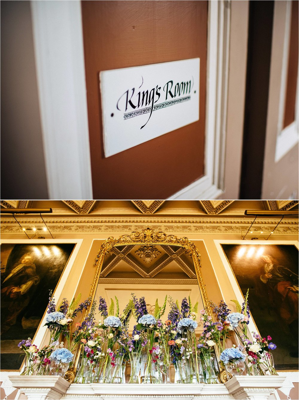 Milton Abbey Dorset Wedding Photographer_0006.jpg