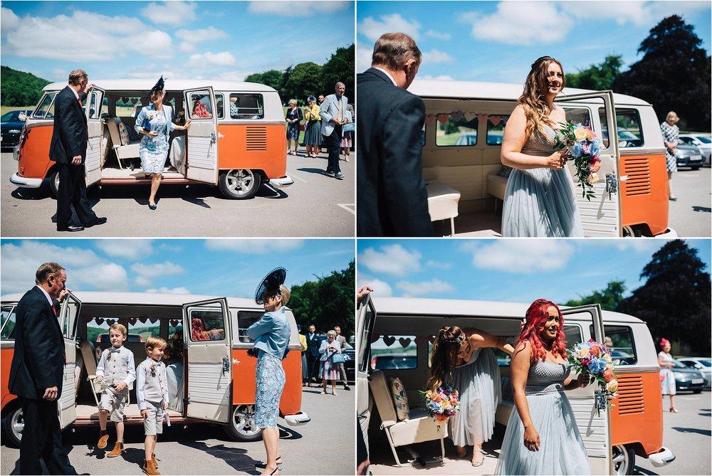 Milton Abbey Dorset Wedding Photographer_0008.jpg