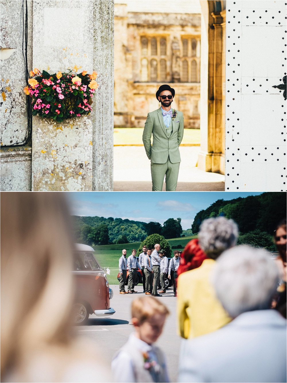 Milton Abbey Dorset Wedding Photographer_0009.jpg