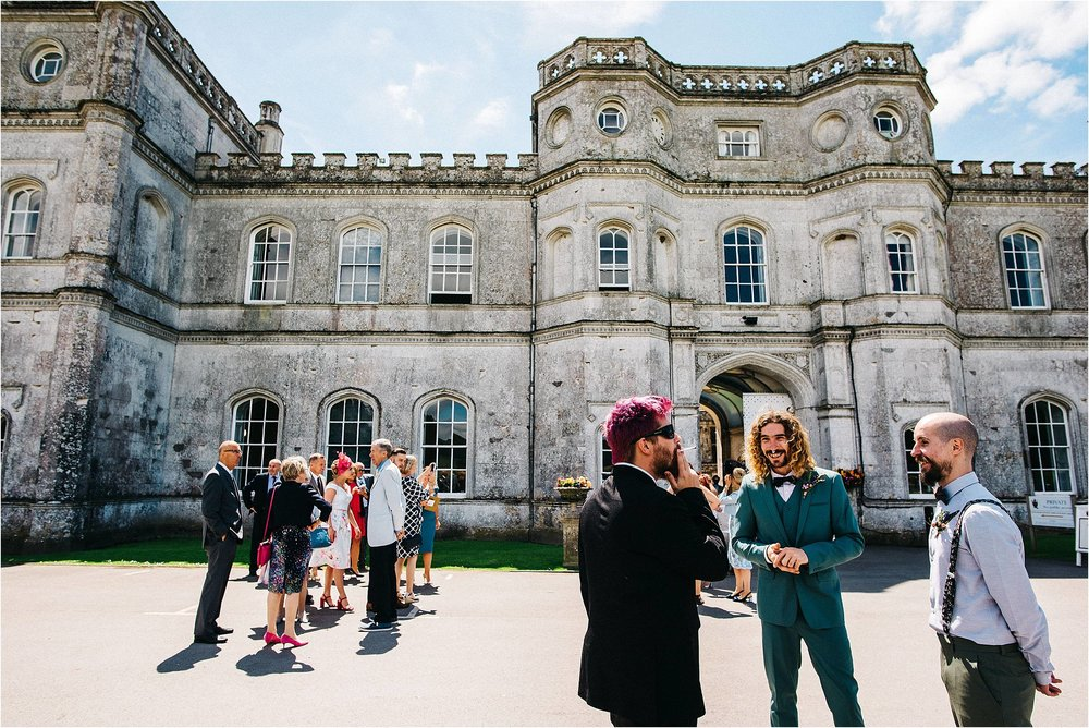 Milton Abbey Dorset Wedding Photographer_0012.jpg