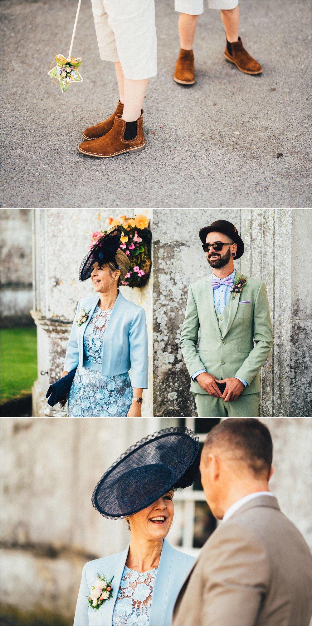 Milton Abbey Dorset Wedding Photographer_0011.jpg