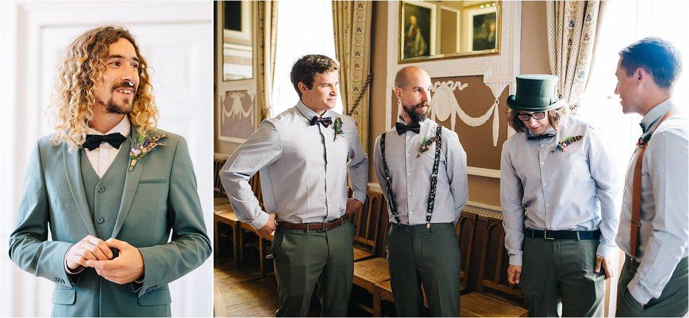 Milton Abbey Dorset Wedding Photographer_0021.jpg