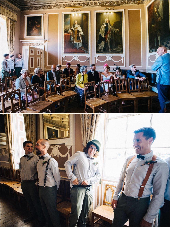 Milton Abbey Dorset Wedding Photographer_0020.jpg
