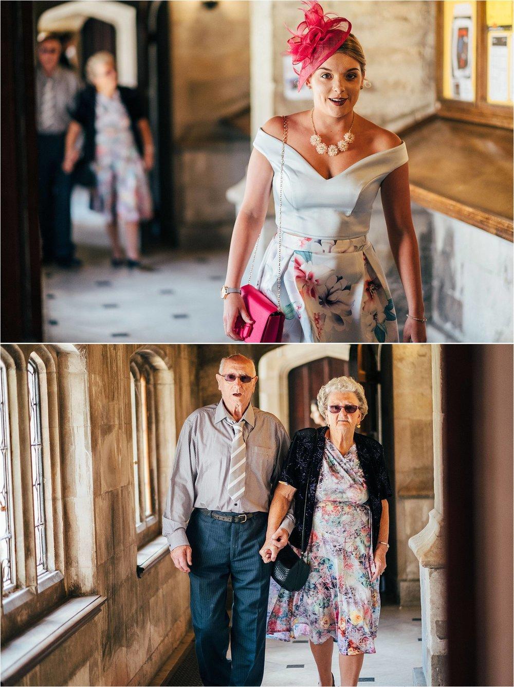 Milton Abbey Dorset Wedding Photographer_0022.jpg