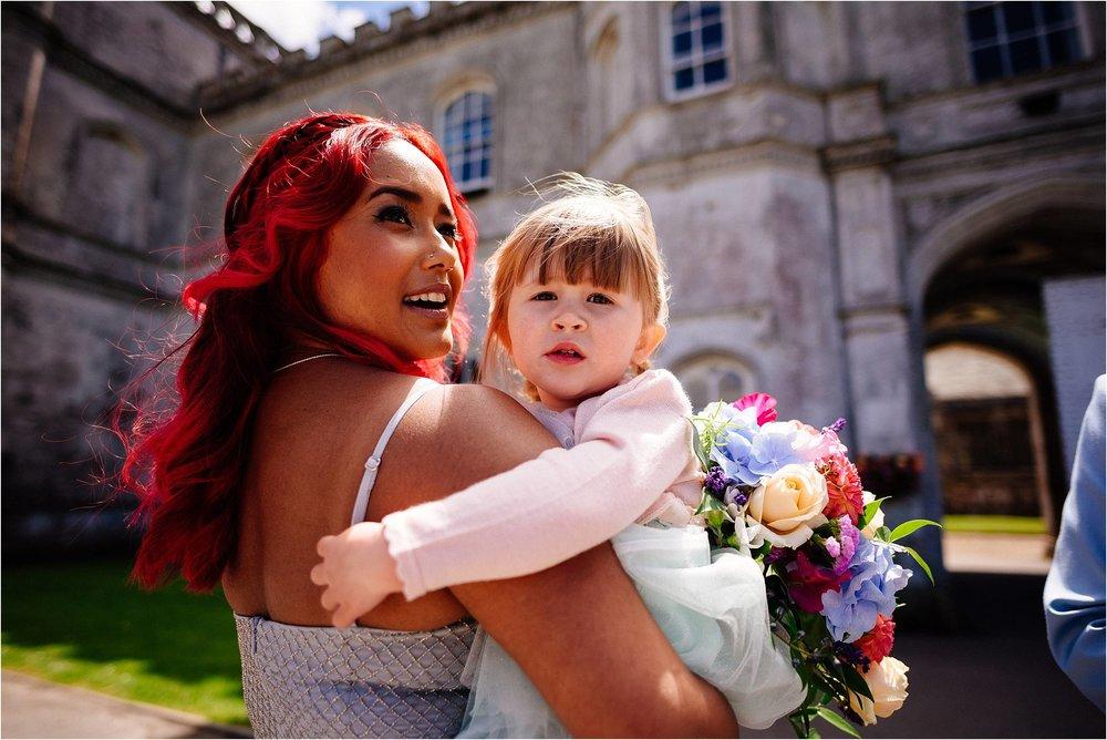 Milton Abbey Dorset Wedding Photographer_0028.jpg