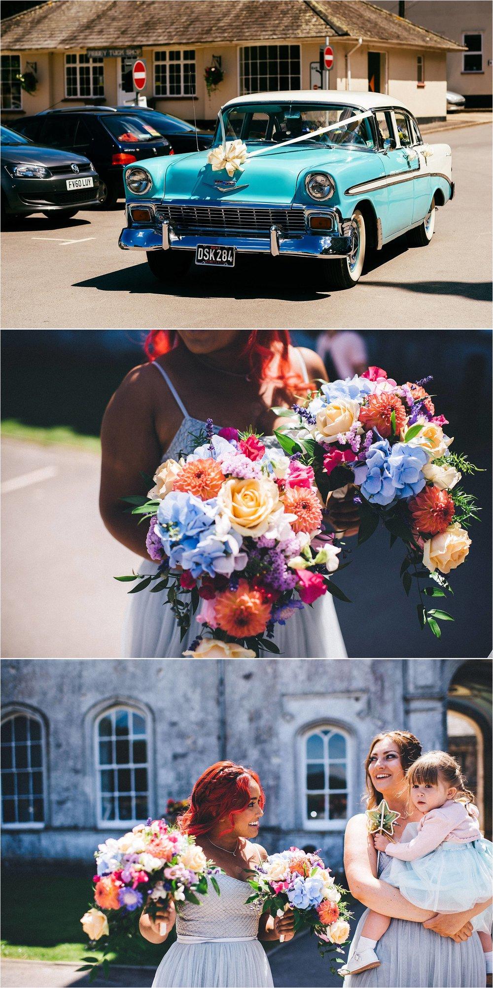 Milton Abbey Dorset Wedding Photographer_0030.jpg