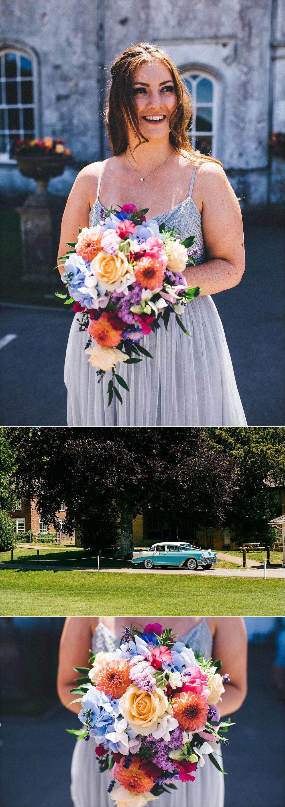 Milton Abbey Dorset Wedding Photographer_0029.jpg