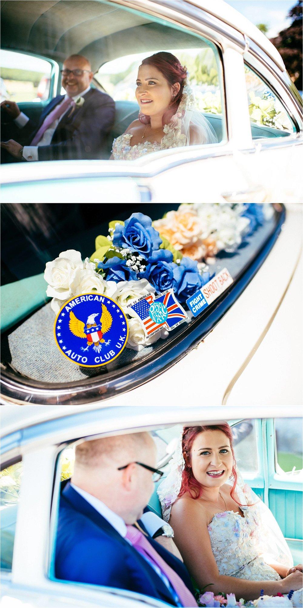 Milton Abbey Dorset Wedding Photographer_0031.jpg