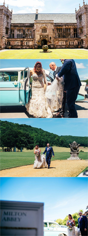 Milton Abbey Dorset Wedding Photographer_0036.jpg