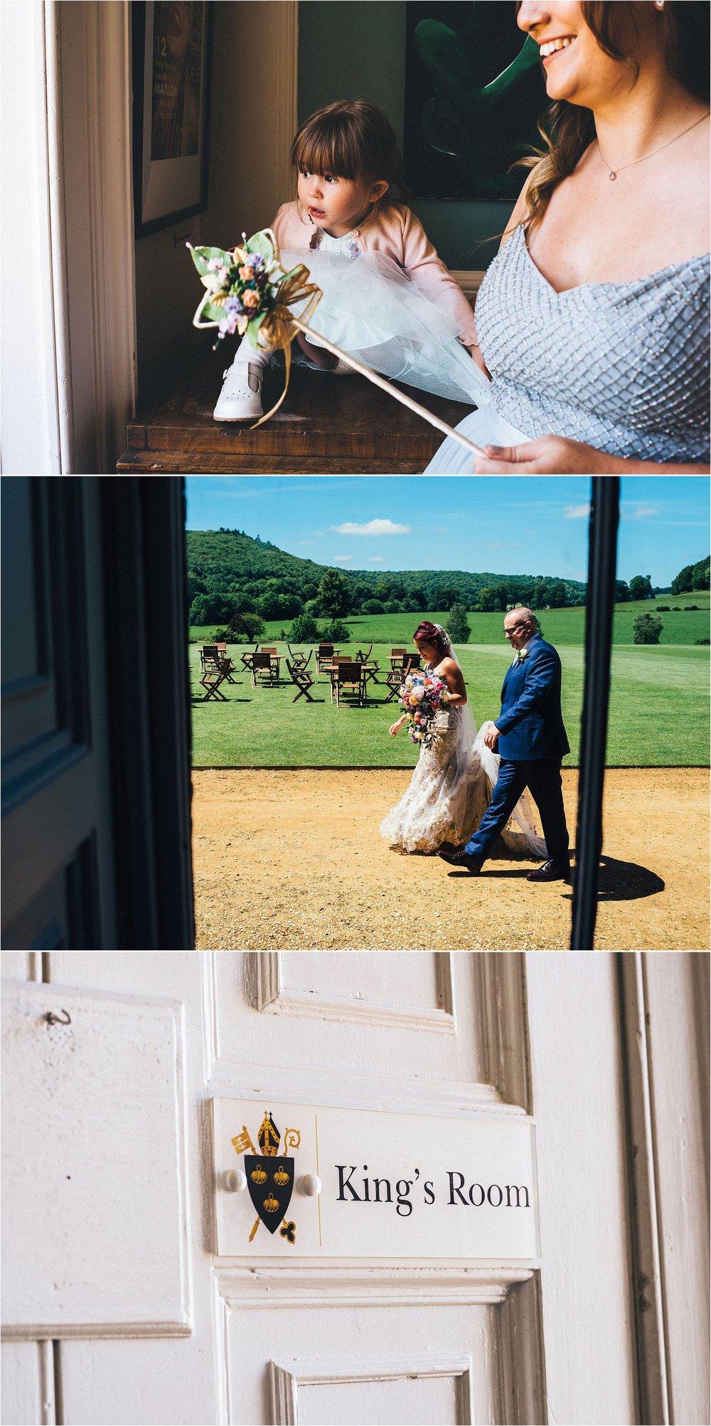 Milton Abbey Dorset Wedding Photographer_0037.jpg