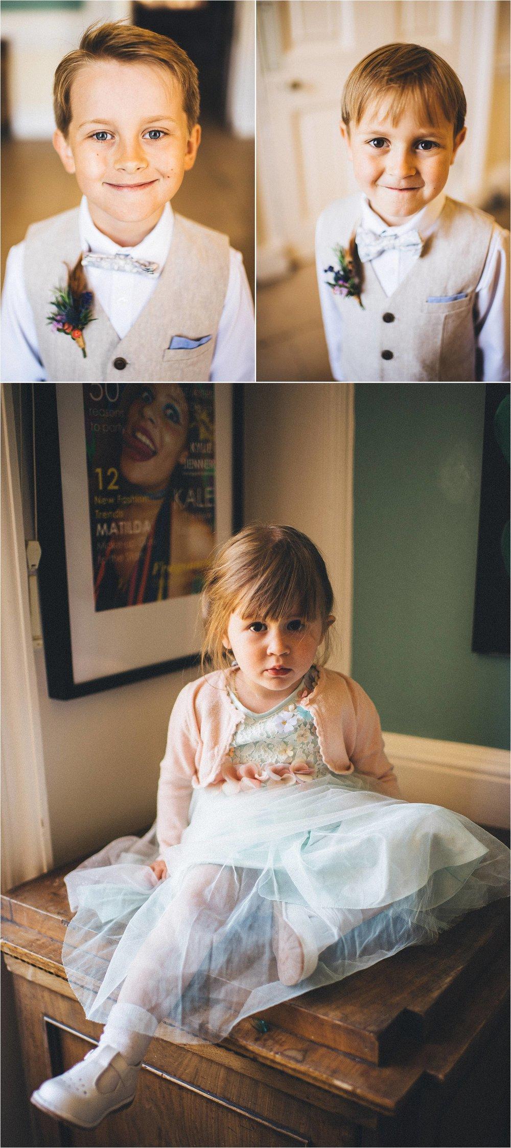 Milton Abbey Dorset Wedding Photographer_0041.jpg