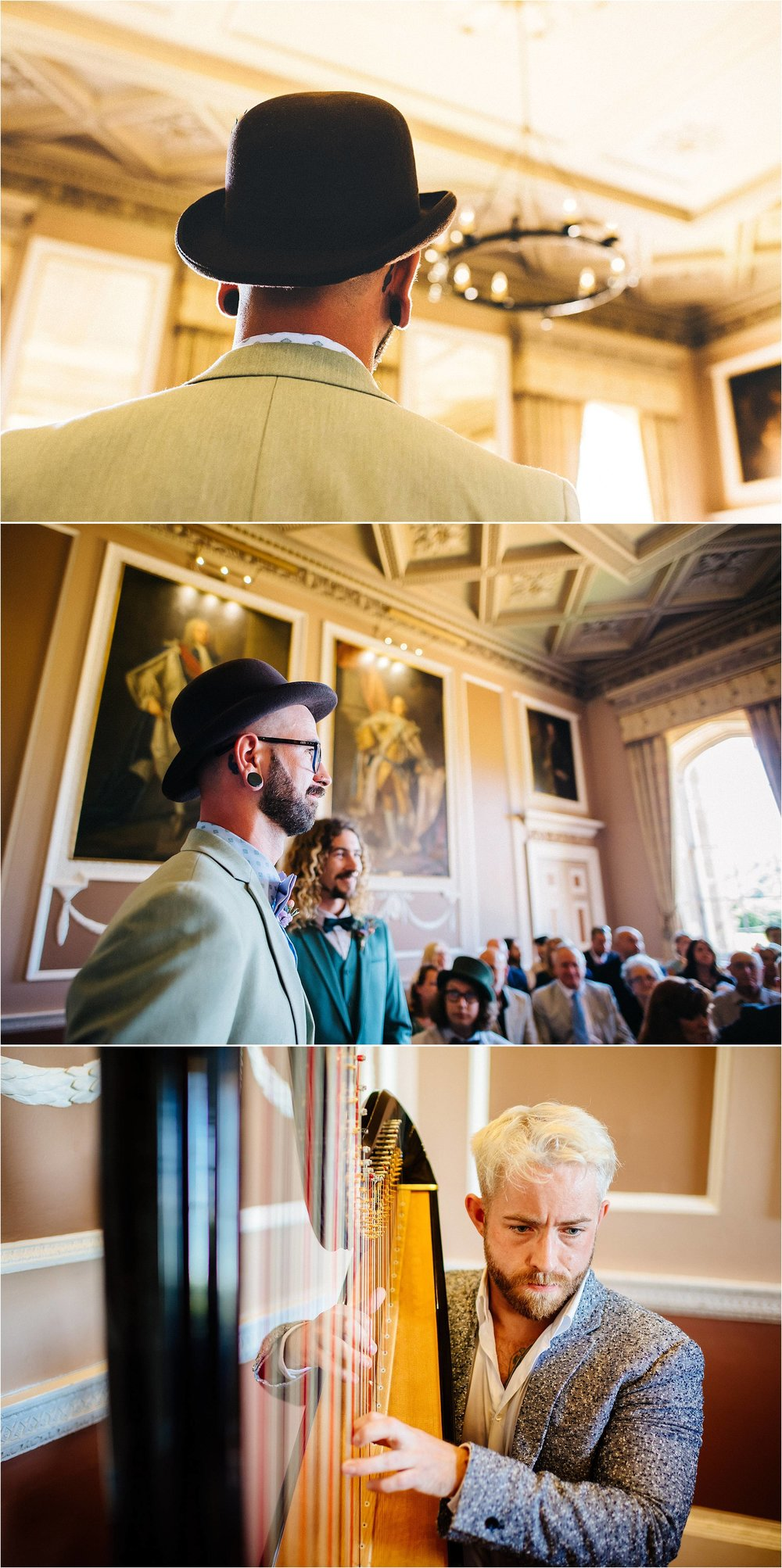 Milton Abbey Dorset Wedding Photographer_0044.jpg