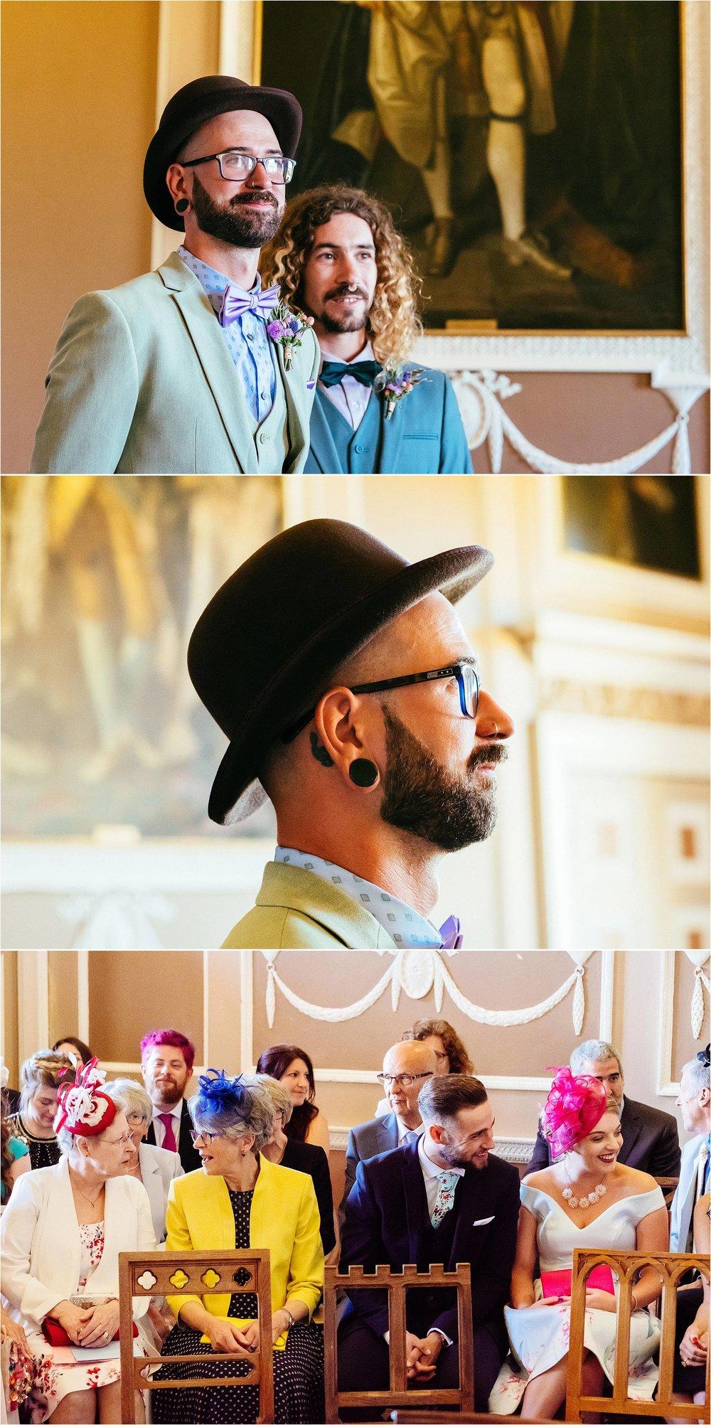 Milton Abbey Dorset Wedding Photographer_0043.jpg